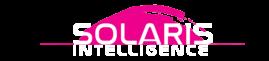 Solaris Intelligence